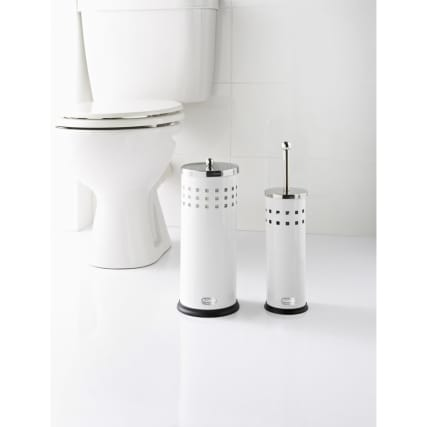 332915-addis-2pc-bathroom-set-white1