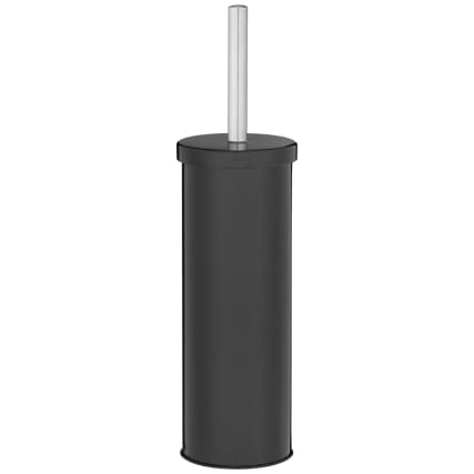332916-addis-monochrome-toilet-brush-black-2