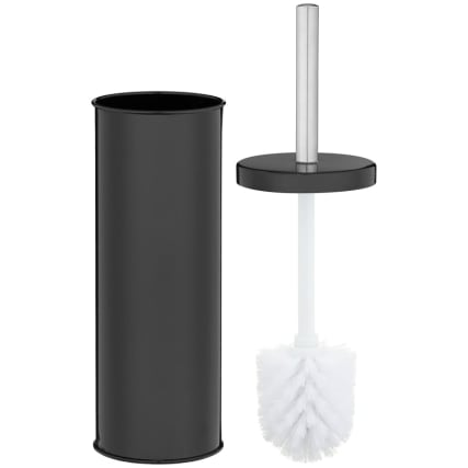 332916-addis-monochrome-toilet-brush-black