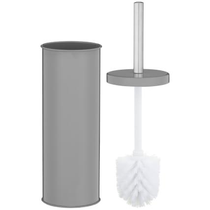 332916-addis-monochrome-toilet-brush-grey-2