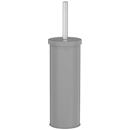 332916-addis-monochrome-toilet-brush-grey