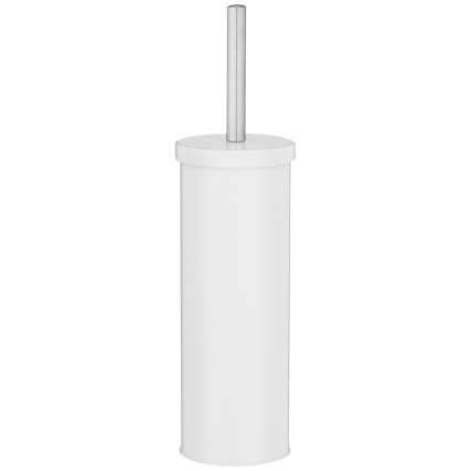 332916-addis-monochrome-toilet-brush-white-2