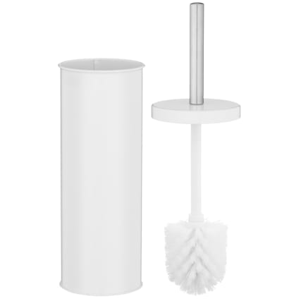 332916-addis-monochrome-toilet-brush-white