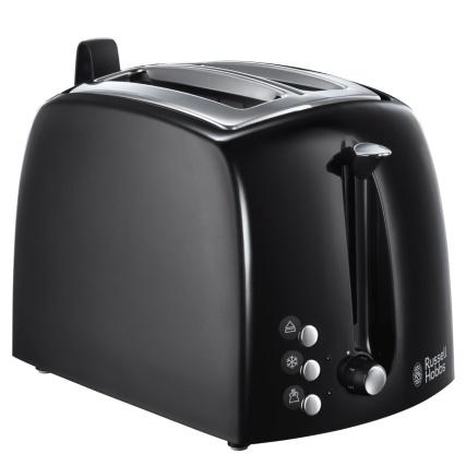 332919--russell-hobbs-toaster-1