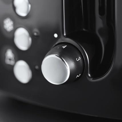 332919--russell-hobbs-toaster-2