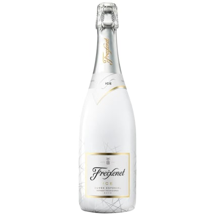 332930-ice-cava-freixenet-sparkling-wine-2.jpg