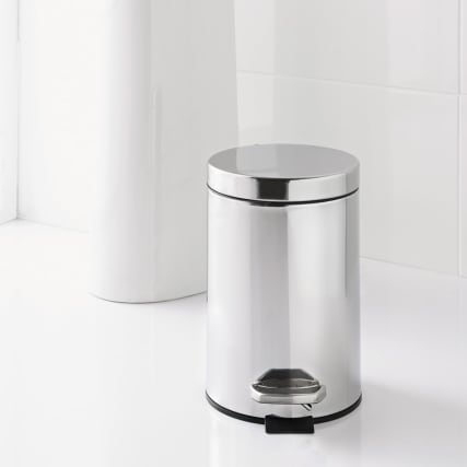 332932-addis-chrome-3l-bin