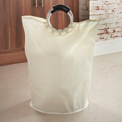 332946-addis-bag-with-handles-cream
