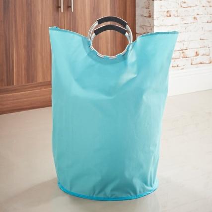 332946-addis-bag-with-handles-teal