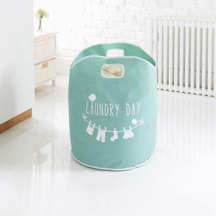 332951-addis-printed-laundry-bag-aqua