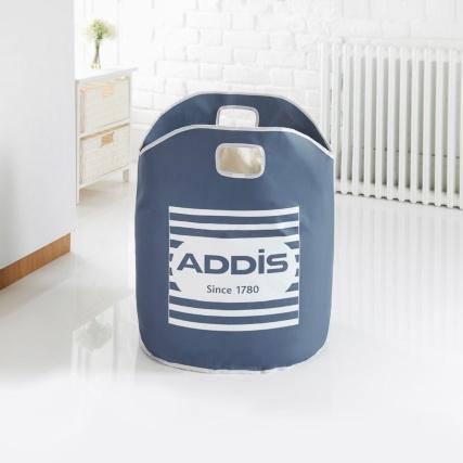 332951-addis-printed-laundry-bag-blue