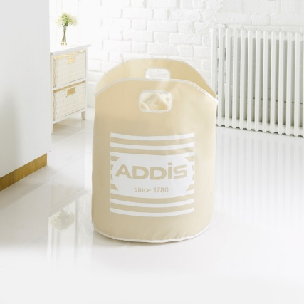 332951-addis-printed-laundry-bag-natural