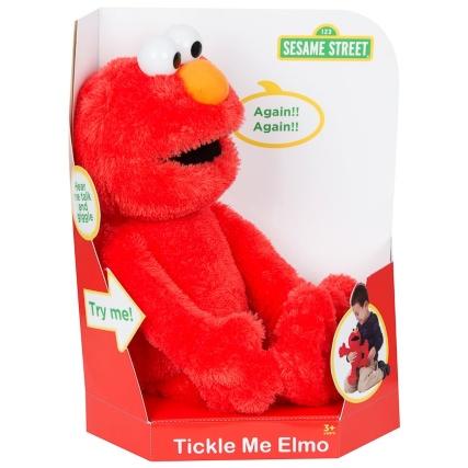 332958-Tickle-me-Elmo