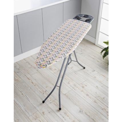 332969-addis-medium-perfeect-plus-ironing-board-cover-aztec
