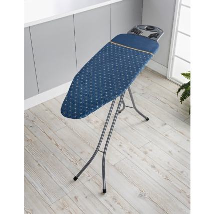 332969-addis-medium-perfeect-plus-ironing-board-cover-navy-geo-stars