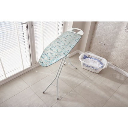 332970-addis-utility-ironing-board-green-leaves