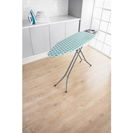 332971-addis-super-pro-ironing-board-aqua