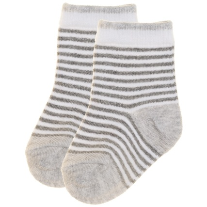 332977-little-star-8-pairs-baby-socks-unisex-2