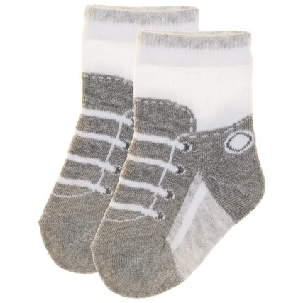 332977-little-star-8-pairs-baby-socks-unisex-3
