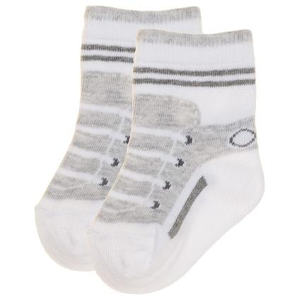 332977-little-star-8-pairs-baby-socks-unisex-5
