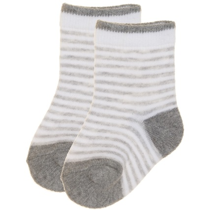 332977-little-star-8-pairs-baby-socks-unisex-6