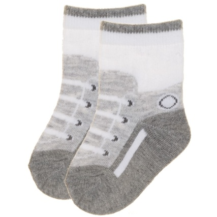 332977-little-star-8-pairs-baby-socks-unisex-7