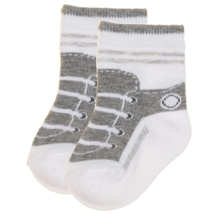 332977-little-star-8-pairs-baby-socks-unisex-9