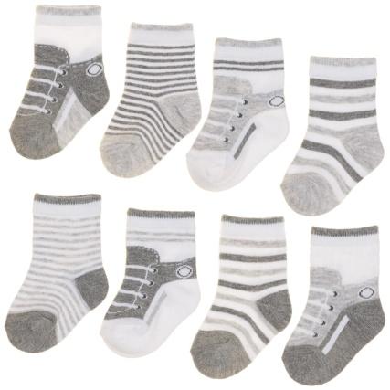 332977-little-star-8-pairs-baby-socks-unisex