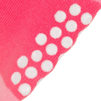 332978-little-star-8-pairs-baby-gripper-socks-girls-10