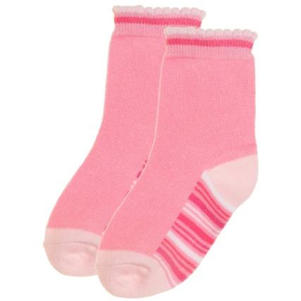 332978-little-star-8-pairs-baby-gripper-socks-girls-2