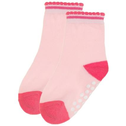 332978-little-star-8-pairs-baby-gripper-socks-girls-3