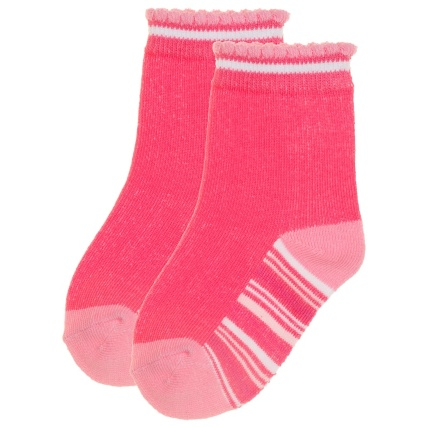 332978-little-star-8-pairs-baby-gripper-socks-girls-4