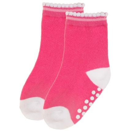 332978-little-star-8-pairs-baby-gripper-socks-girls-5