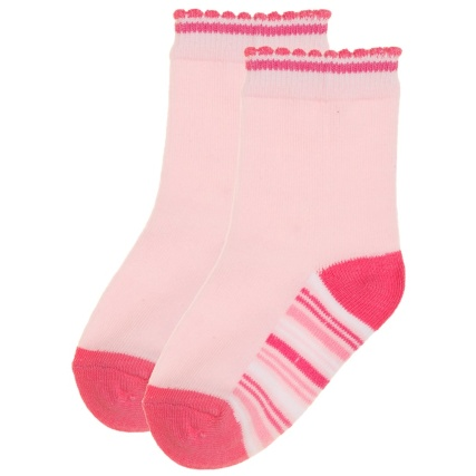 332978-little-star-8-pairs-baby-gripper-socks-girls-6