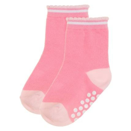 332978-little-star-8-pairs-baby-gripper-socks-girls-7