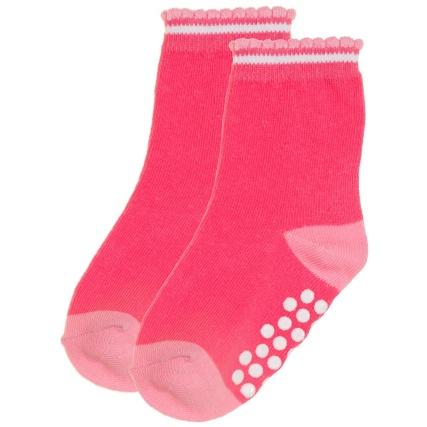332978-little-star-8-pairs-baby-gripper-socks-girls-9