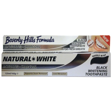 332990--beverly-hills-activated-charcoal-toothpaste-125ml