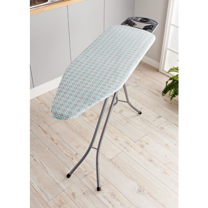 333004-addis-super-pro-ironing-board-cover-moroccan
