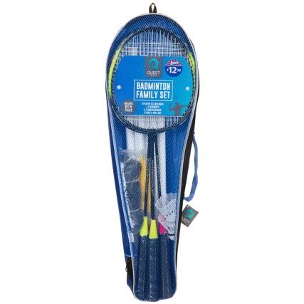333008-family-badminton