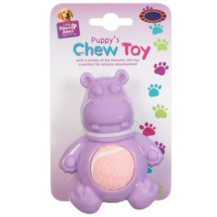 333016-little-paws-jaws-puppys-chew-animal-hippo-2