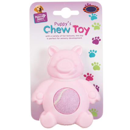 333016-little-paws-jaws-puppys-chew-animal-pig-2