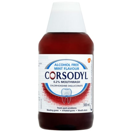 333023-corsodyl-alcohol-free-mouthwash-300ml.jpg