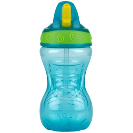 333051-hard-spout-free-flow-flip-it-cup-12months-blue-green