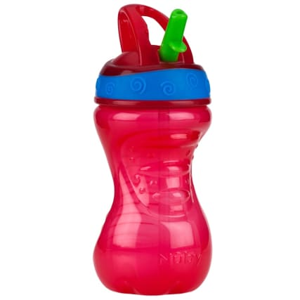 333051-hard-spout-free-flow-flip-it-cup-12months-red-blue