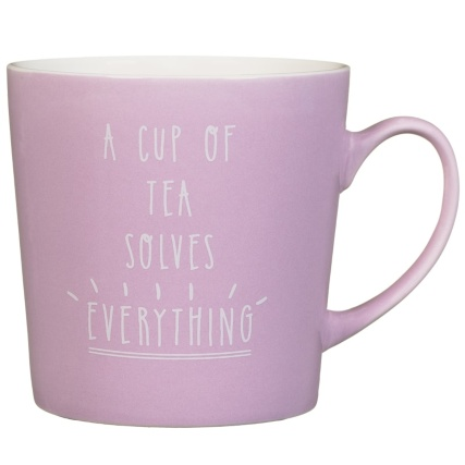 333086-colour-slogan-mug-a-cup-of-tea-solves-everything