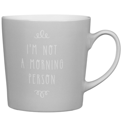 333086-colour-slogan-mug-im-not-a-morning-person