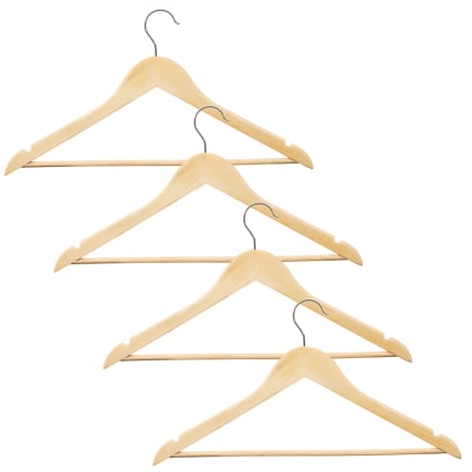 333091-addis-wooden-hangers-4pk-3