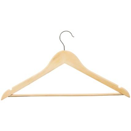 333091-addis-wooden-hangers-4pk-4