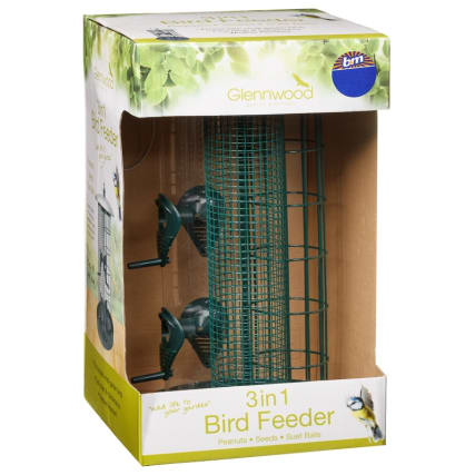 333108-3-in-1-metal-bird-feeder--green
