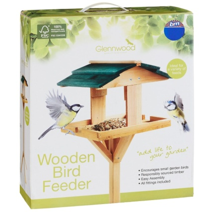 333109-wooden-bird-feeder